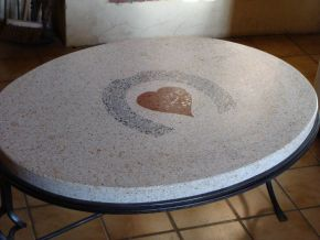 table en beton poli de marbre.jpg