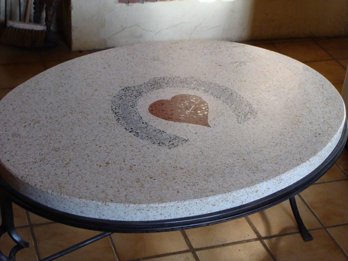 Table Beton Cire concernant maçon-beton-ciré - maçon en dordogne